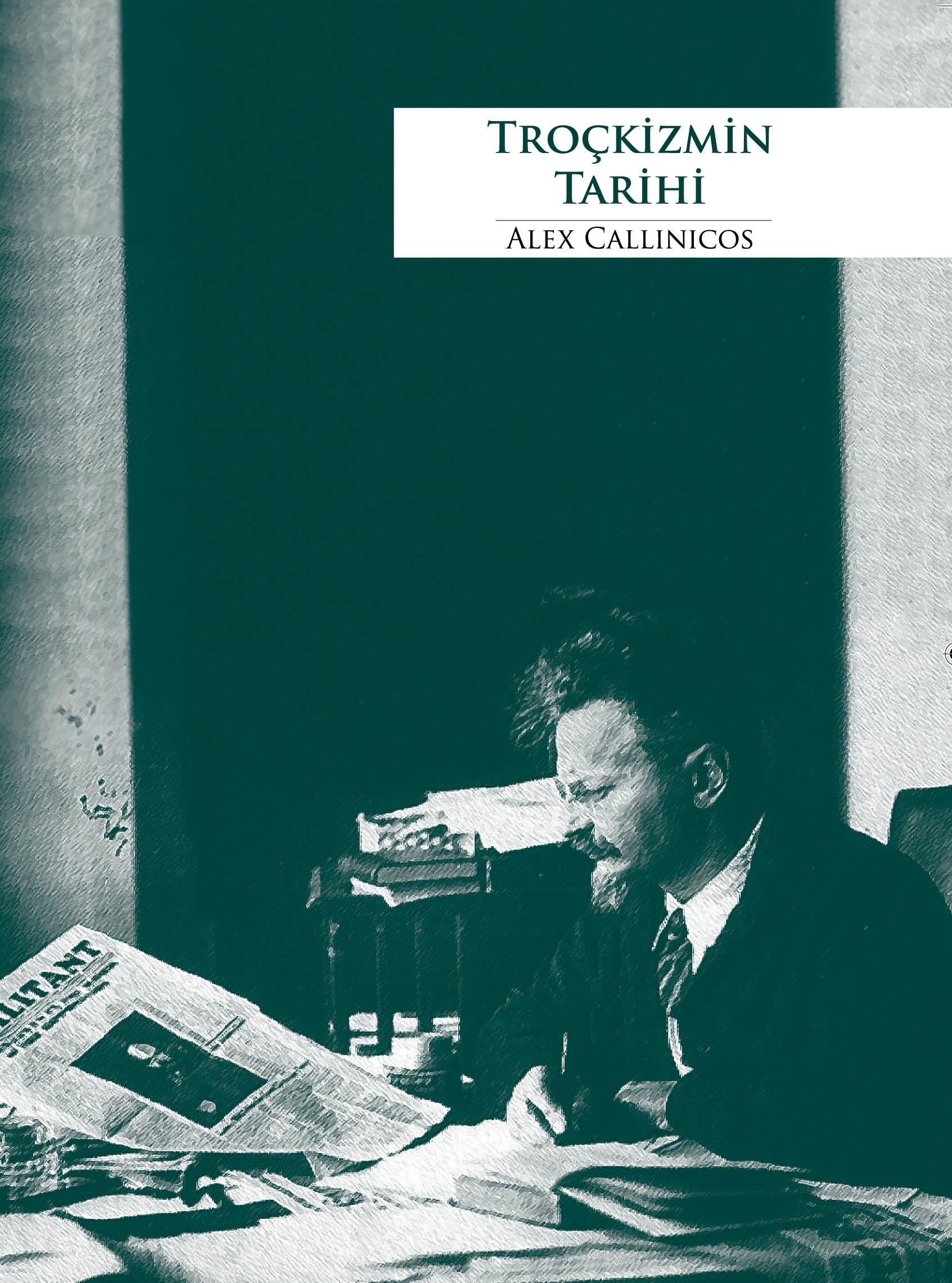 Ivan Ivanovich Kozlov: biyografi ve edebi etkinlik 96
